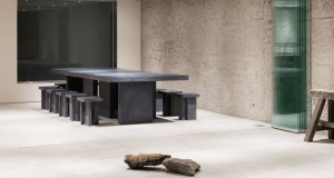 28 New Products from Our NeoCon SELECT Partners